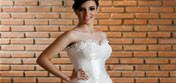 vestidodenoiva2
