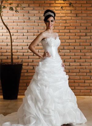 vestidodenoiva1